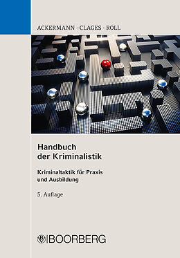 Cover: https://exlibris.azureedge.net/covers/9783/4150/6292/4/9783415062924xl.jpg