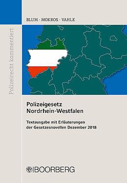 Cover: https://exlibris.azureedge.net/covers/9783/4150/6498/0/9783415064980xl.jpg
