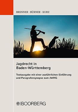 Cover: https://exlibris.azureedge.net/covers/9783/4150/7049/3/9783415070493xl.jpg