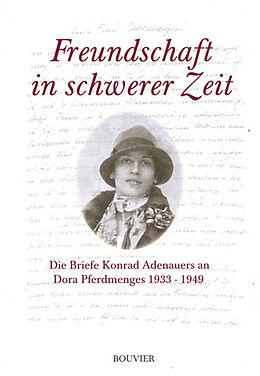 Cover: https://exlibris.azureedge.net/covers/9783/4160/3173/8/9783416031738xl.jpg
