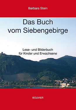 Cover: https://exlibris.azureedge.net/covers/9783/4160/3247/6/9783416032476xl.jpg