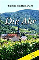 Cover: https://exlibris.azureedge.net/covers/9783/4160/3271/1/9783416032711xl.jpg