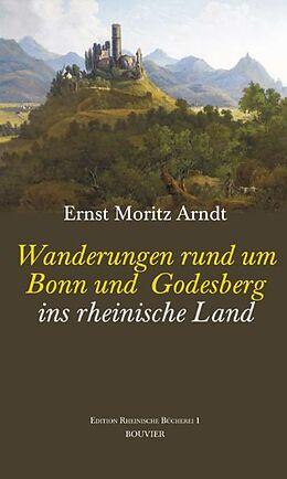 Cover: https://exlibris.azureedge.net/covers/9783/4160/3297/1/9783416032971xl.jpg