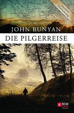 Cover: https://exlibris.azureedge.net/covers/9783/4172/2012/4/9783417220124xl.jpg