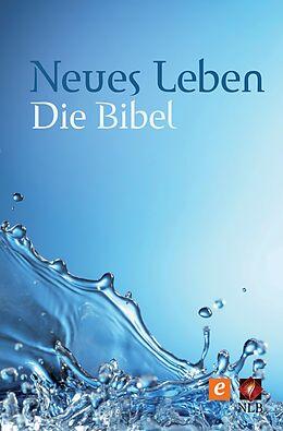 Cover: https://exlibris.azureedge.net/covers/9783/4172/2689/8/9783417226898xl.jpg