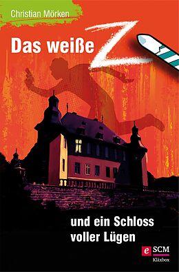 Cover: https://exlibris.azureedge.net/covers/9783/4172/2786/4/9783417227864xl.jpg