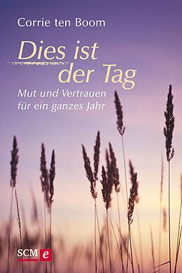 Cover: https://exlibris.azureedge.net/covers/9783/4172/2857/1/9783417228571xl.jpg