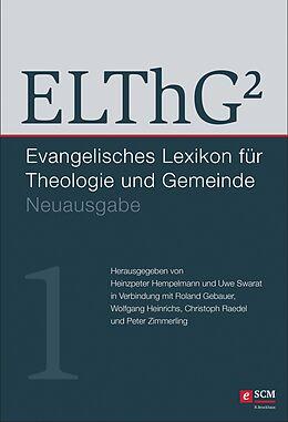 Cover: https://exlibris.azureedge.net/covers/9783/4172/2901/1/9783417229011xl.jpg