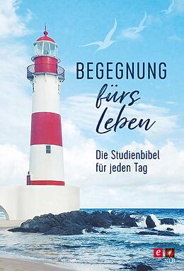 Cover: https://exlibris.azureedge.net/covers/9783/4172/2924/0/9783417229240xl.jpg
