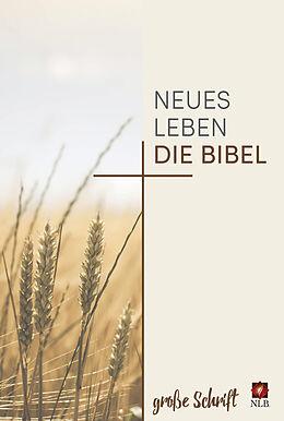Cover: https://exlibris.azureedge.net/covers/9783/4172/5264/4/9783417252644xl.jpg