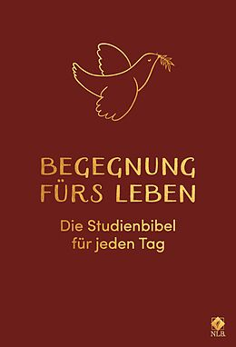 Cover: https://exlibris.azureedge.net/covers/9783/4172/5371/9/9783417253719xl.jpg
