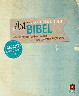 Cover: https://exlibris.azureedge.net/covers/9783/4172/5378/8/9783417253788xl.jpg