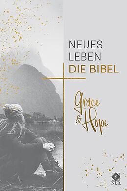 Cover: https://exlibris.azureedge.net/covers/9783/4172/5389/4/9783417253894xl.jpg