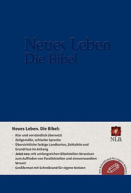 Cover: https://exlibris.azureedge.net/covers/9783/4172/5521/8/9783417255218xl.jpg