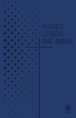 Cover: https://exlibris.azureedge.net/covers/9783/4172/5751/9/9783417257519xl.jpg