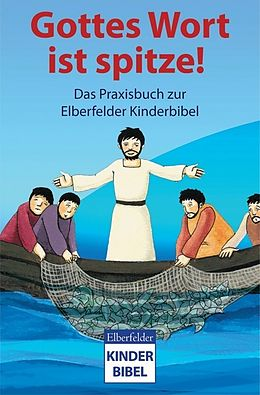 Cover: https://exlibris.azureedge.net/covers/9783/4172/6237/7/9783417262377xl.jpg