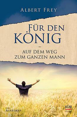 Cover: https://exlibris.azureedge.net/covers/9783/4172/6439/5/9783417264395xl.jpg