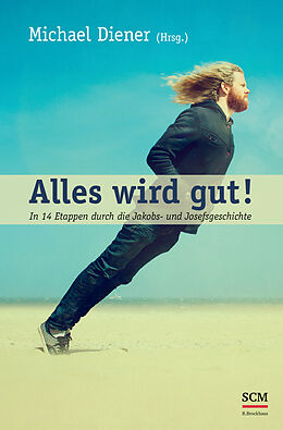Cover: https://exlibris.azureedge.net/covers/9783/4172/6628/3/9783417266283xl.jpg
