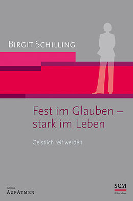 Cover: https://exlibris.azureedge.net/covers/9783/4172/6717/4/9783417267174xl.jpg