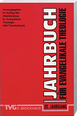 Cover: https://exlibris.azureedge.net/covers/9783/4172/6768/6/9783417267686xl.jpg
