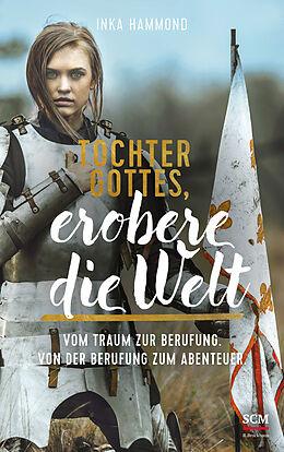 Cover: https://exlibris.azureedge.net/covers/9783/4172/6904/8/9783417269048xl.jpg