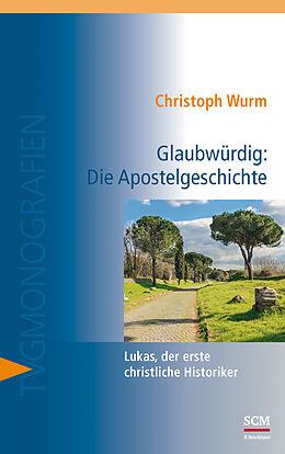 Cover: https://exlibris.azureedge.net/covers/9783/4172/6934/5/9783417269345xl.jpg
