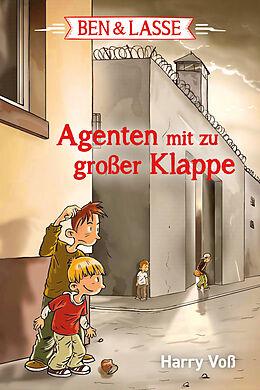 Cover: https://exlibris.azureedge.net/covers/9783/4172/8763/9/9783417287639xl.jpg