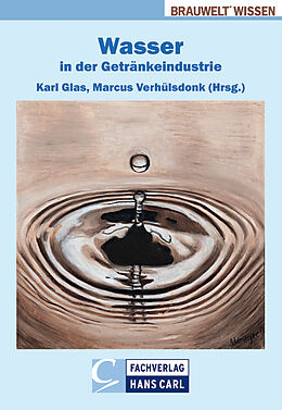 Cover: https://exlibris.azureedge.net/covers/9783/4180/0817/2/9783418008172xl.jpg