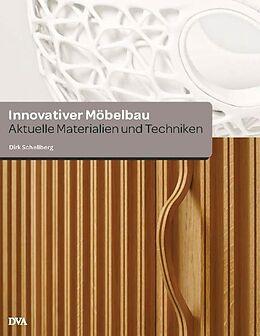 Cover: https://exlibris.azureedge.net/covers/9783/4210/3786/2/9783421037862xl.jpg