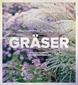 Cover: https://exlibris.azureedge.net/covers/9783/4210/3967/5/9783421039675xl.jpg