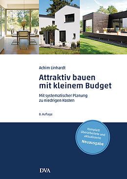 Cover: https://exlibris.azureedge.net/covers/9783/4210/4047/3/9783421040473xl.jpg