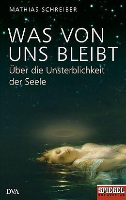 Cover: https://exlibris.azureedge.net/covers/9783/4210/4345/0/9783421043450xl.jpg