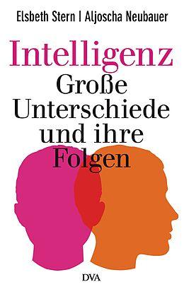 Cover: https://exlibris.azureedge.net/covers/9783/4210/4533/1/9783421045331xl.jpg