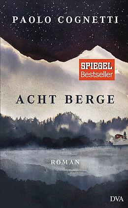 Cover: https://exlibris.azureedge.net/covers/9783/4210/4778/6/9783421047786xl.jpg
