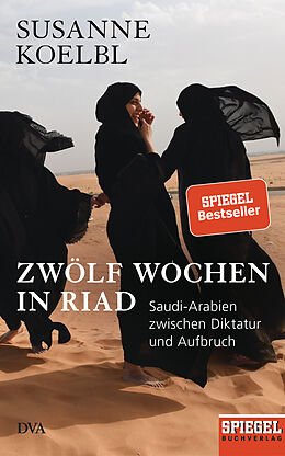 Cover: https://exlibris.azureedge.net/covers/9783/4210/4786/1/9783421047861xl.jpg