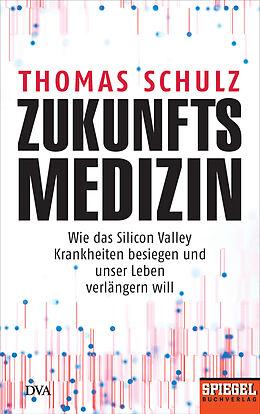 Cover: https://exlibris.azureedge.net/covers/9783/4210/4811/0/9783421048110xl.jpg