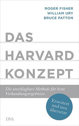 Cover: https://exlibris.azureedge.net/covers/9783/4210/4828/8/9783421048288xl.jpg