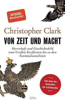 Cover: https://exlibris.azureedge.net/covers/9783/4210/4830/1/9783421048301xl.jpg