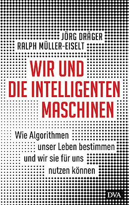 Cover: https://exlibris.azureedge.net/covers/9783/4210/4841/7/9783421048417xl.jpg