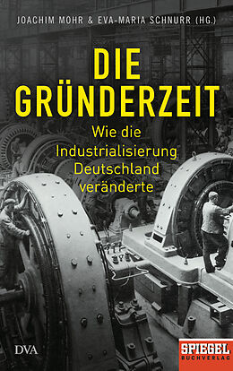 Cover: https://exlibris.azureedge.net/covers/9783/4210/4843/1/9783421048431xl.jpg