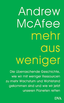 Cover: https://exlibris.azureedge.net/covers/9783/4210/4846/2/9783421048462xl.jpg