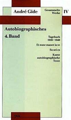 Cover: https://exlibris.azureedge.net/covers/9783/4210/6464/6/9783421064646xl.jpg
