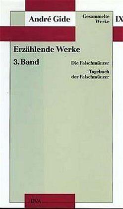 Cover: https://exlibris.azureedge.net/covers/9783/4210/6469/1/9783421064691xl.jpg