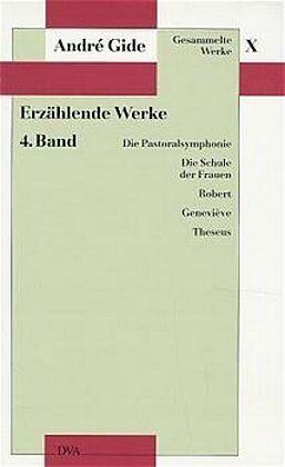 Cover: https://exlibris.azureedge.net/covers/9783/4210/6470/7/9783421064707xl.jpg