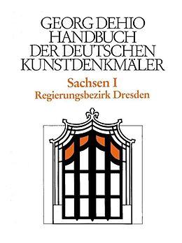 Cover: https://exlibris.azureedge.net/covers/9783/4220/3043/5/9783422030435xl.jpg