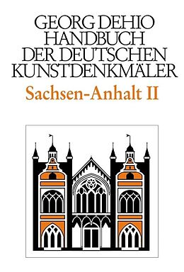Cover: https://exlibris.azureedge.net/covers/9783/4220/3065/7/9783422030657xl.jpg