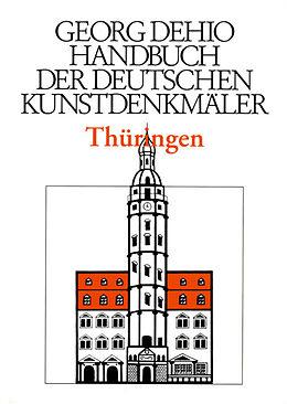 Cover: https://exlibris.azureedge.net/covers/9783/4220/3095/4/9783422030954xl.jpg