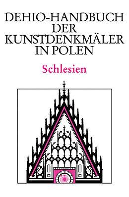 Cover: https://exlibris.azureedge.net/covers/9783/4220/3109/8/9783422031098xl.jpg