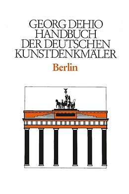 Cover: https://exlibris.azureedge.net/covers/9783/4220/3111/1/9783422031111xl.jpg