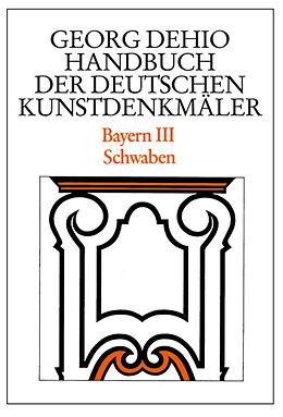 Cover: https://exlibris.azureedge.net/covers/9783/4220/3116/6/9783422031166xl.jpg